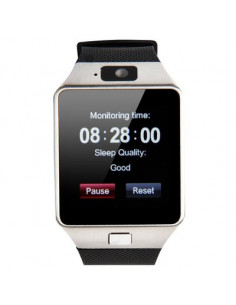 SmartWatch INSYS HB6-HB09