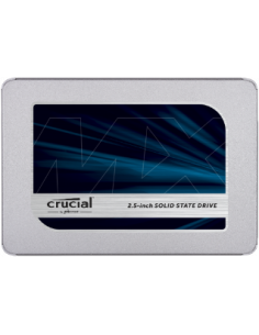 Disco SSD 2.5 1TB SATA...