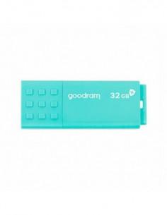 Pendrive 32GB USB3.0...
